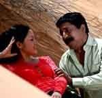 Arabikkatha Movie