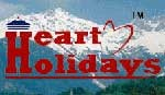 Heart Holidays - Mumbai