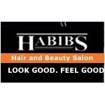 Habibs Hair and Beauty Salon - Bangalore
