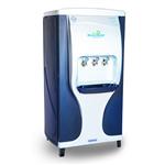 Water Doctor Varun Water Purifier