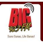 BIG 92.7 FM Surat