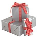 General Tips on Home Delivery Gifts