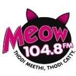 Meow 104.8 FM