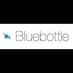 Bluebottle.com