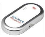 Reliance USB modem