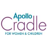 Apollo Cradle - Koramangala - Bangalore