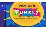 Wonder Funkey - Ashok Nagar - Pune