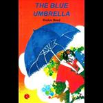 Blue Umbrella, The - Ruskin Bond