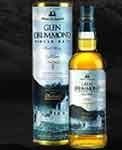Glen Drummond Blue
