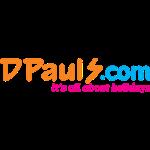 D. Paul