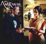 Anuranan Movie