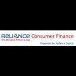 Reliance Consumer Finance
