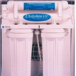 Dolphin UF water purifiers
