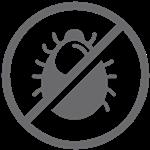 G T Pest Control