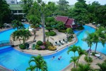Green Park Resort - Thailand