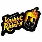 Kolkata Knight Riders Cricket Team