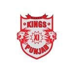 Kings XI Punjab Cricket Team