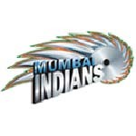 Mumbai Indians Cricket Team
