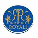 Rajasthan Royals Cricket Team
