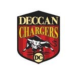 Deccan Chargers Cricket Team