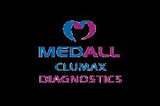Clumax Diagnostics - Jaya Nagar - Bangalore