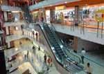 City Center Mall - Banjara Hills - Hyderabad