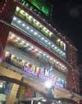 CMR Shopping Mall - Kukatpally - Hyderabad