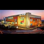 The Forum Sujana Mall - Kukatpally - Hyderabad