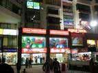 Gaurav Towers - Malviya Nagar - Jaipur