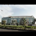 Gold Souk Grande Mall - Malviya Nagar - Jaipur