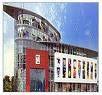 MGF Metropolitan Mall - Bais Godam - Jaipur