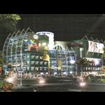 Crystal Palm Mall - Bais Godam - Jaipur