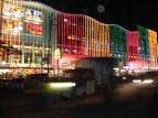 Mangal City Mall - Vijay Nagar - Indore