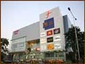 Orbit Mall - Vijay Nagar - Indore