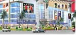 C21 Mall - Vijay Nagar - Indore
