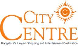 City Centre Mall - Hampankatta - Mangalore