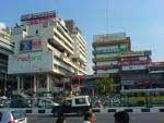 Pacific Mall - Delhi