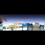Mall Eighteen - Noida