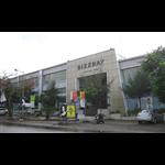 Bizzybay - Pune