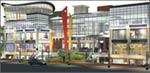 Aditya Shagun Mall - Bavdhan - Pune