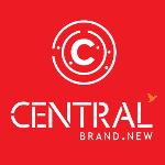 Pune Central Mall - Shivaji Nagar - Pune