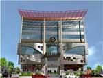 City Mall - Shivaji Nagar - Pune