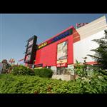 Mariplex Mall - Kalyani Nagar - Pune