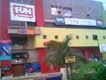 Fun Republic - Ahmedabad