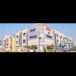 Gallops Mall - Satellite - Ahmedabad
