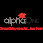 AlphaOne Mall - Vastrapur - Ahmedabad