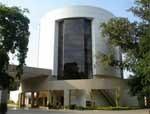 JHV Mall - Nadesar - Varanasi
