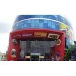 M Cube Mall - Vadiwadi - Vadodara