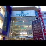 Shreem Shalini Mall - Alkapuri - Vadodara