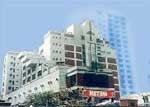 Metro Plaza - Kolkata